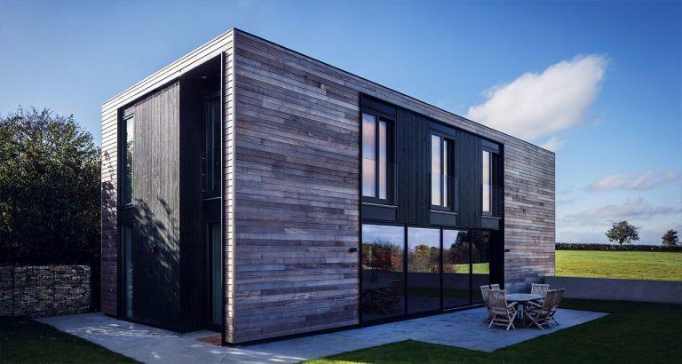casa-prefabricada-ahorro-consumo-energetico