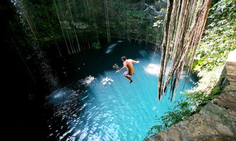 top-piscinas-naturales-mas-bellas-mundo