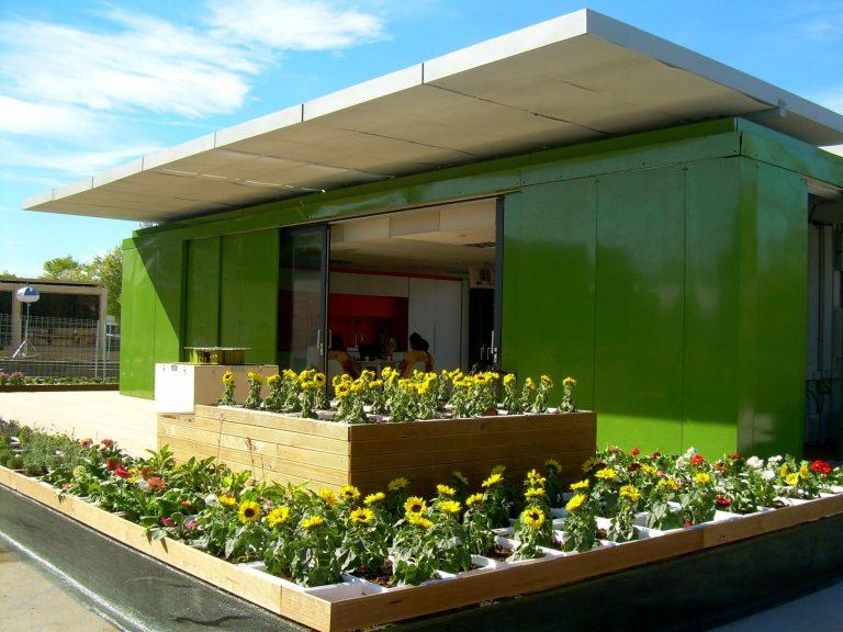 proyecto-vivienda-sostenible-ekihouse