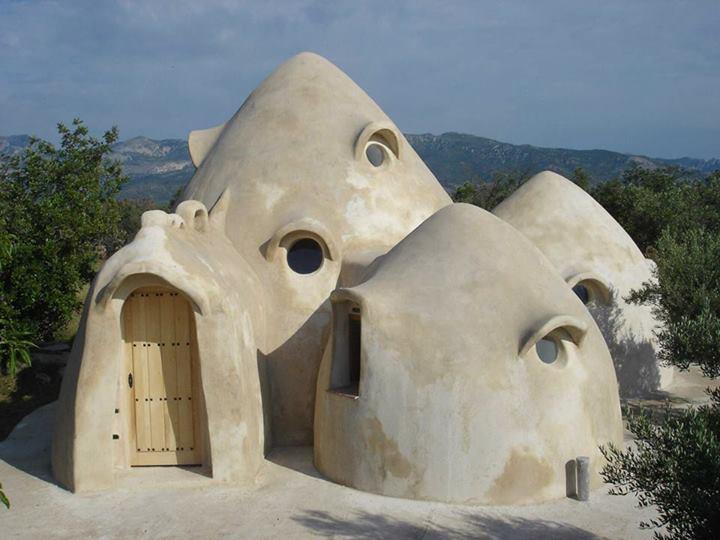construir-casa-sacos-arena