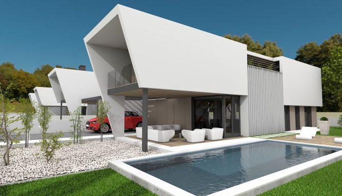 casas-modulares-lujo-giulia