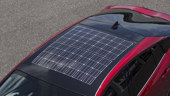 panel-solar-flexible-coche