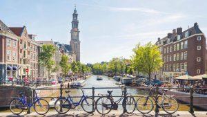 ciudades-sostenibles-europa