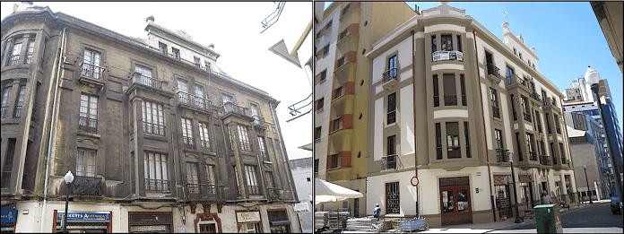 rehabilitacion-edificios-gijon