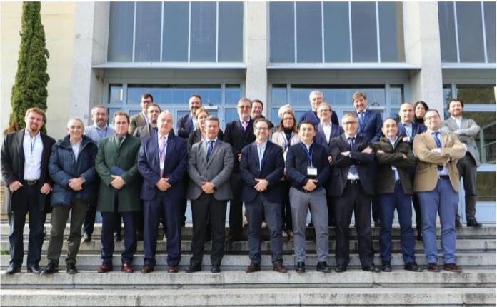 representantes-anfapa