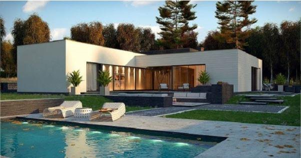 casa-prefabricada-madera-precio