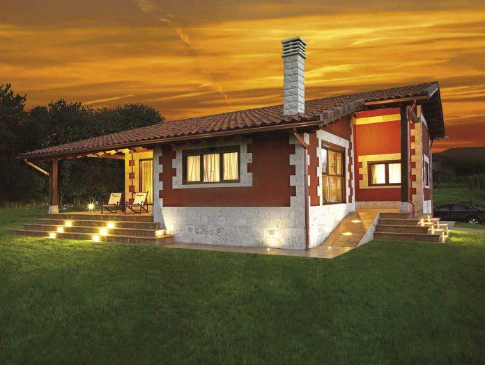 casa-prefabricada-villa