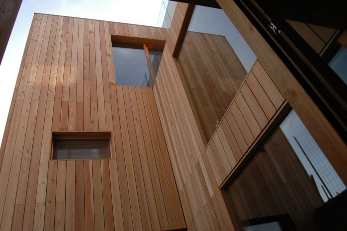 casa-ecologica-madera