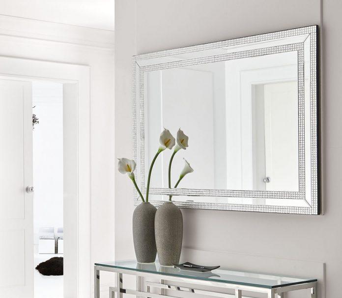 decoracion-interiores-ecologica-espejos
