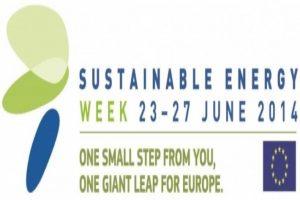 semana-energia-sostenible-europa