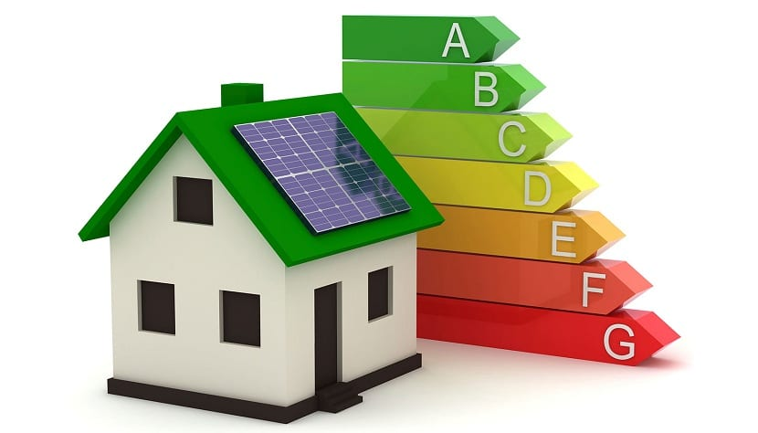 rehabilitacion-energetica-municipios