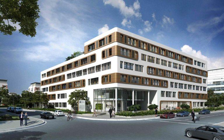 NuOffice-edificio-oficinas-sostenibles