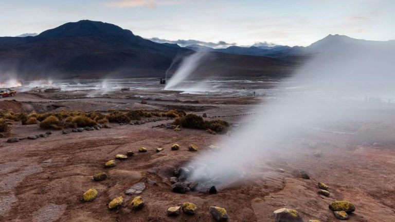 energia-geotermica-espana