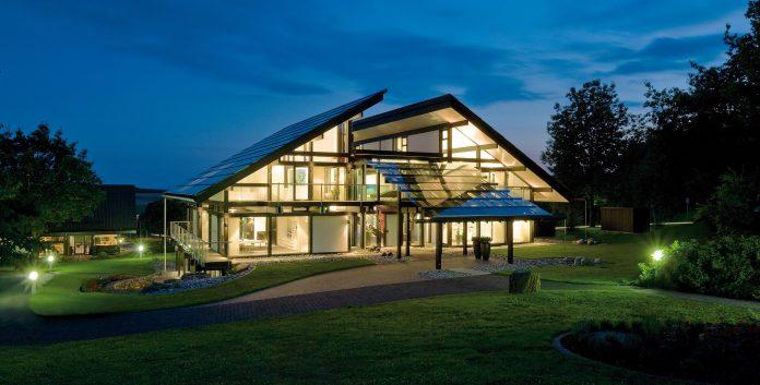 casa-modular-eficiencia-energetica