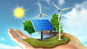 subvenciones-energias-renovables-empresas-castilla-leon