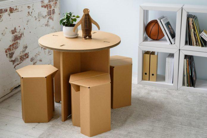 mobiliario-carton