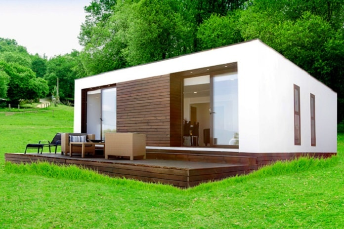 modelo-satori-casas-prefabricadas-ecologicas