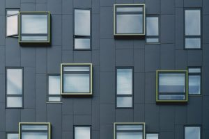 plan-renove-ventanas-valencia