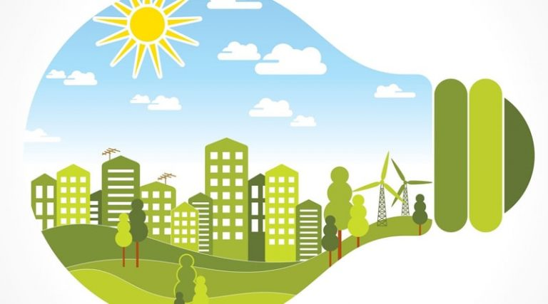 recorrido-energia-edificios