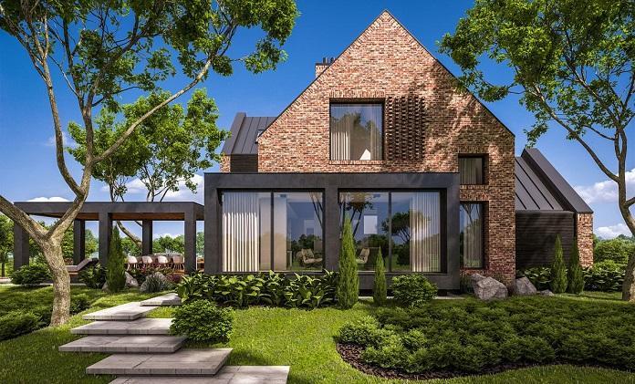 construir-sostenible-coste