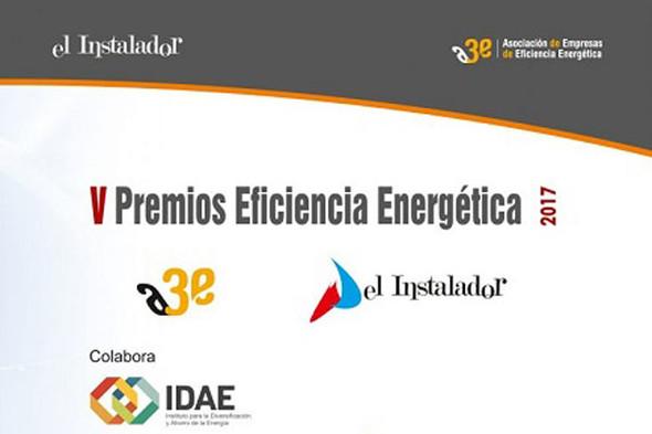 premios-eficiencia-energetica