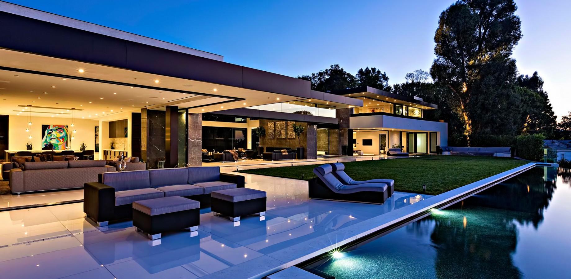 casas-modulares-lujo-modelos