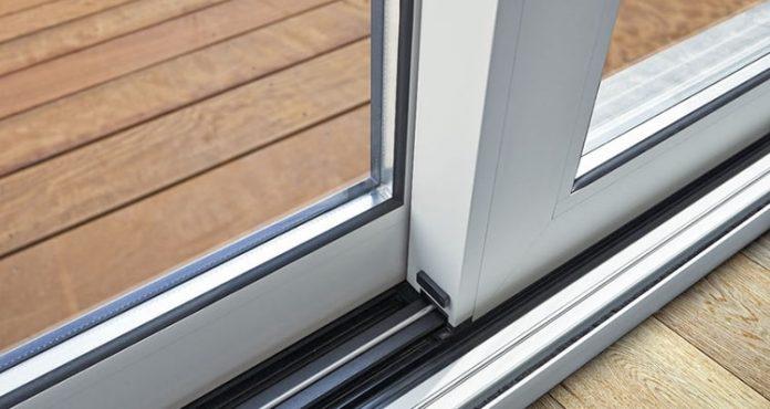aislamiento-ventanas-trucos-ahorrar-calefaccion