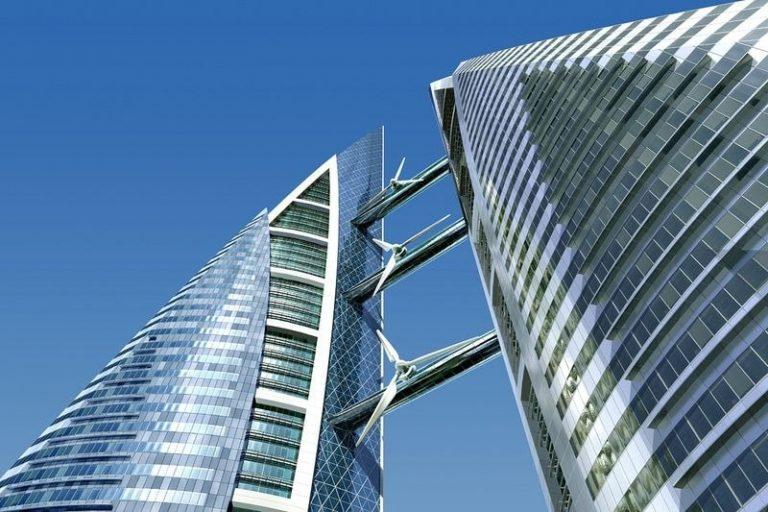 ejemplos-energia-minieolica-edificios