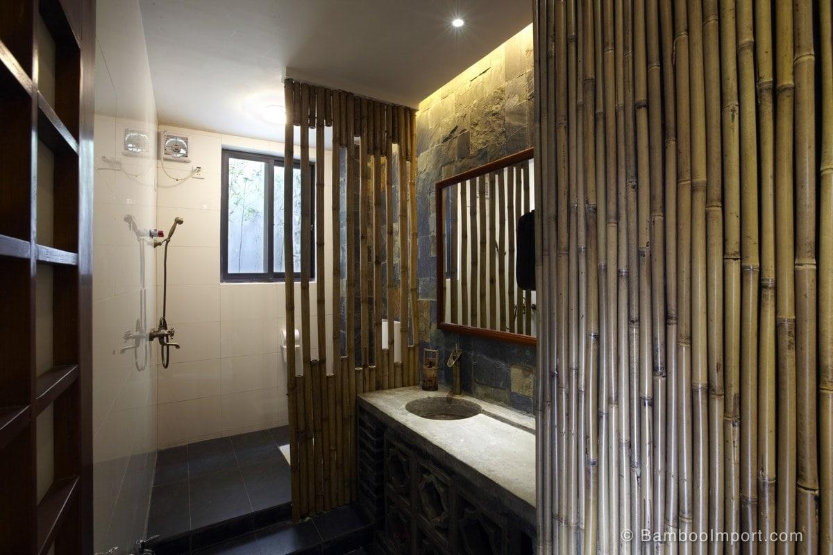paredes-revestidas-bambu