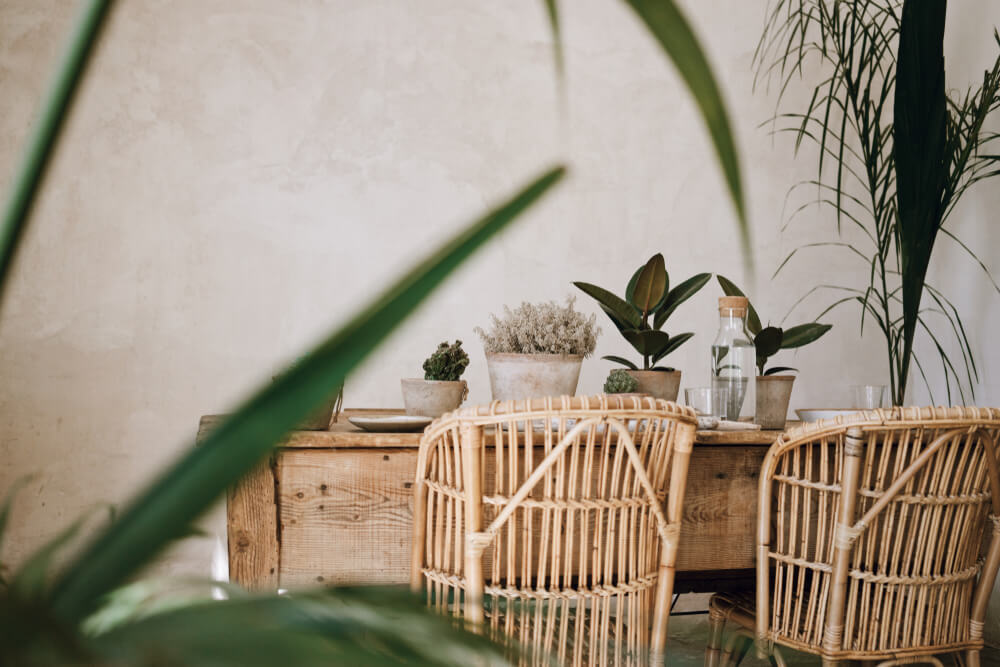 muebles-bambu