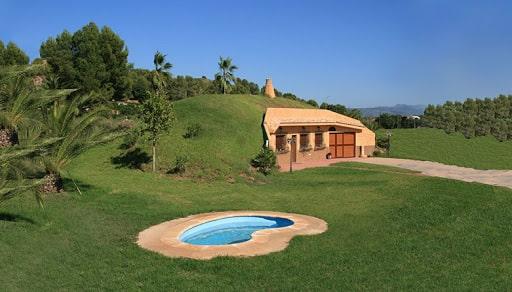 biovivienda-casa-respetuosa-medioambiente