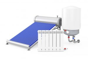 sistemas-hibridos-calefaccion-futuro