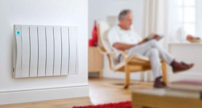 calefaccion-hogar-ahorro-energetico