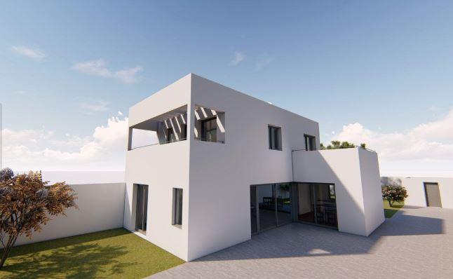 Casa-modular-California
