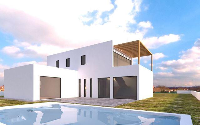 casa-modular-arizona