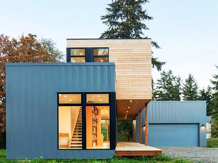 casa-modular-madera-precio