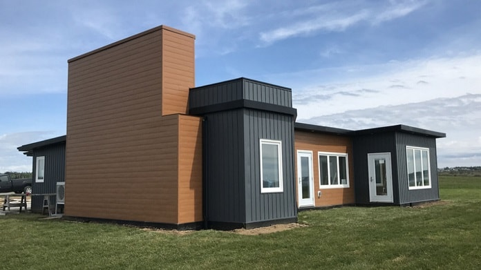 casa-construida-polietileno-cuanto-cuesta-construir-sostenible