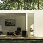 casa-prefabricada-ecologica
