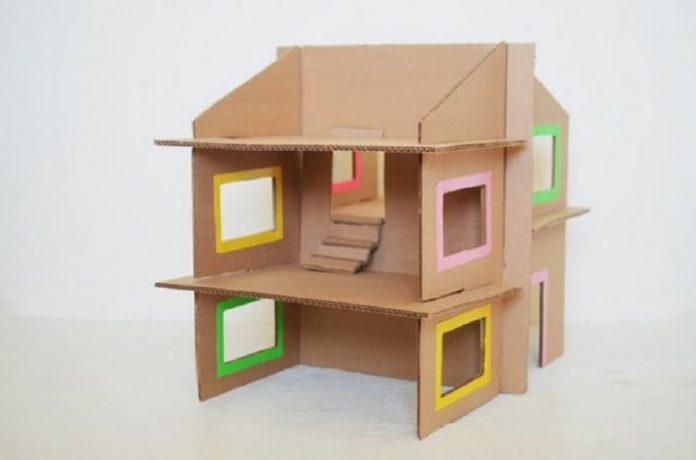 casita-carton-manualidades
