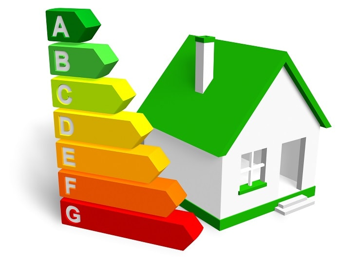 eficiencia-energetica-certificado