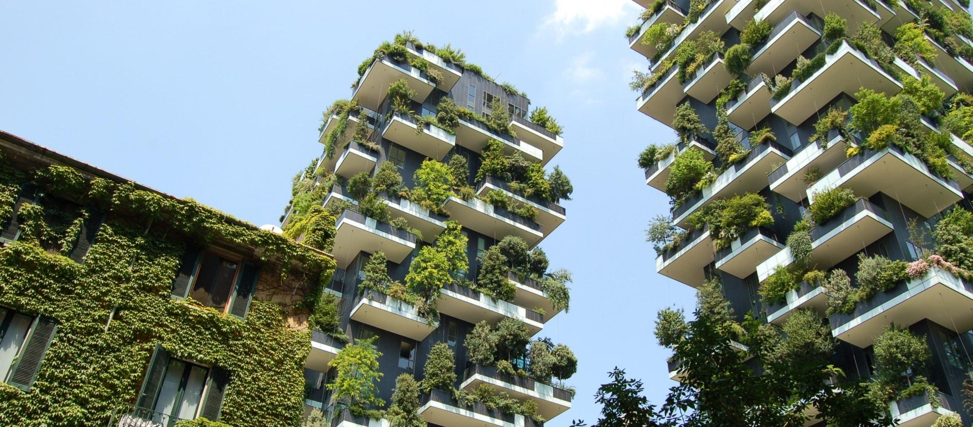 ventajas-beneficios-fachadas-verdes-edificios