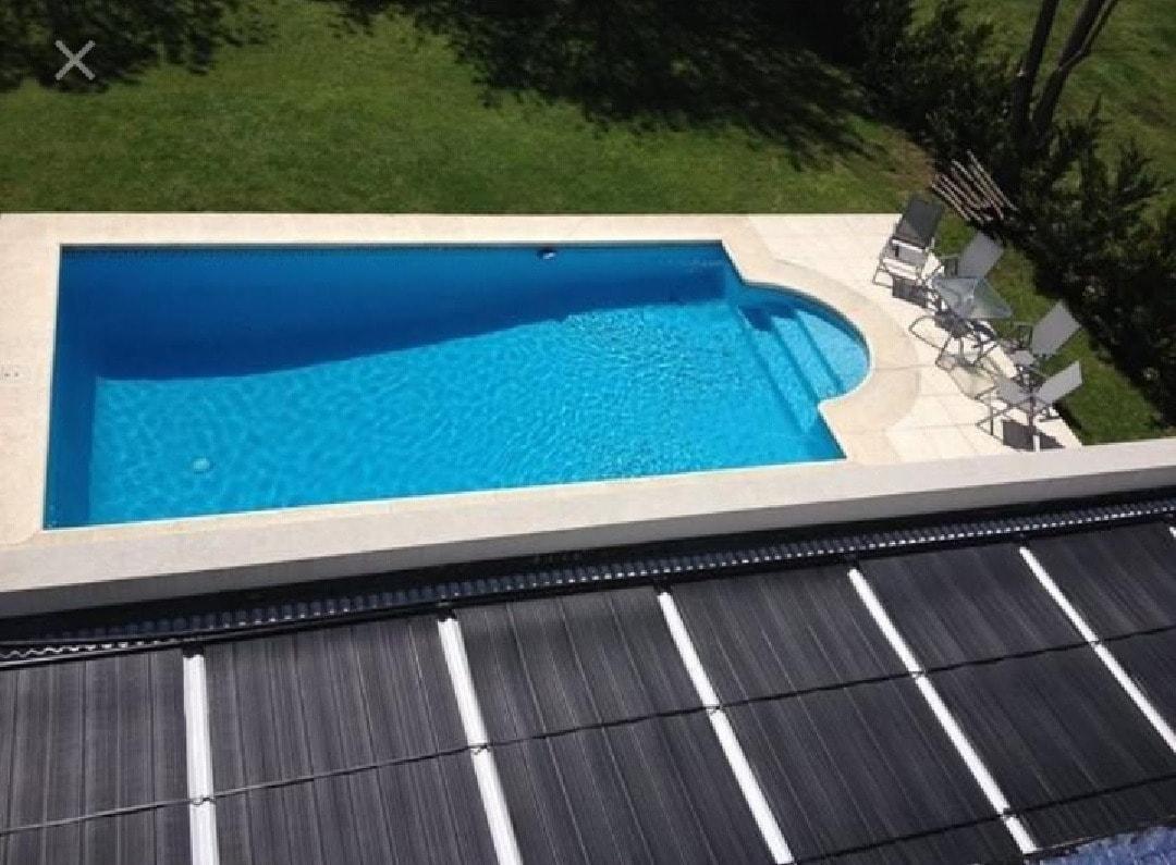 bombas-calor-placas-solares-piscinas