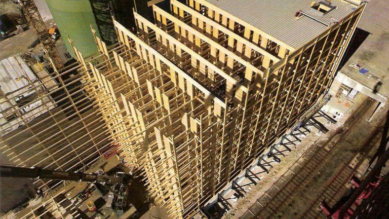 construccion-edificios-madera