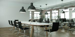 iluminacion-led-oficinas