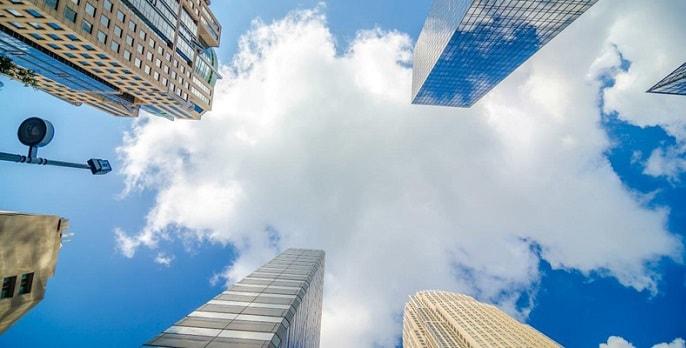 energia-eficiente-edificios