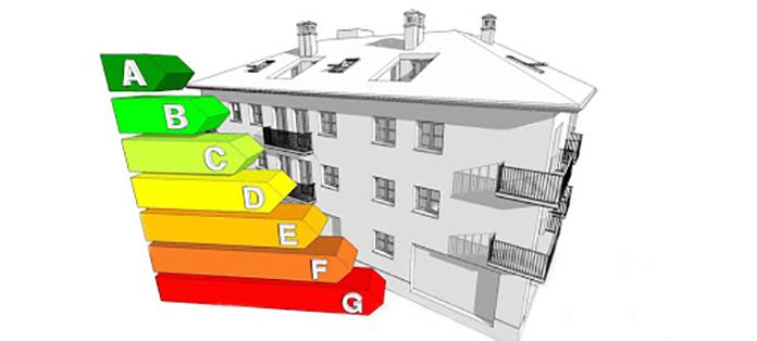 eficiencia-energetica-rehabilitacion-edificios