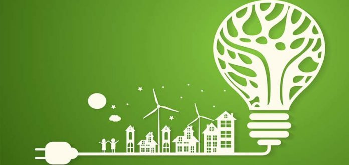eficiencia-energetica-renovables-rehabilitacion