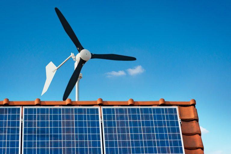 islas-baleares-ayudas-fotovoltaicas-microeolicas