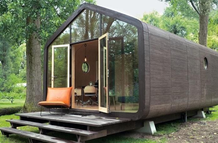 casa-corcho-aglomerado-cuanto-cuesta-construir-sostenible