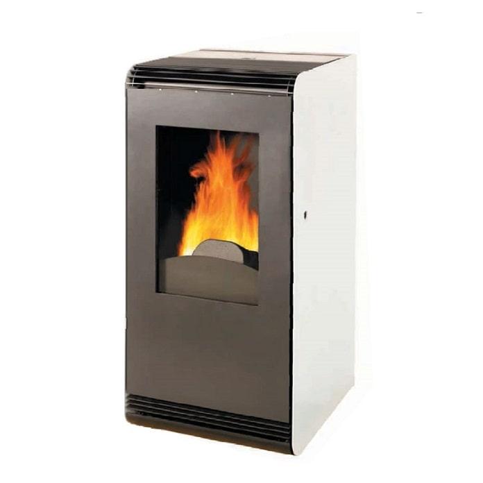 calefacción-estufa-aire